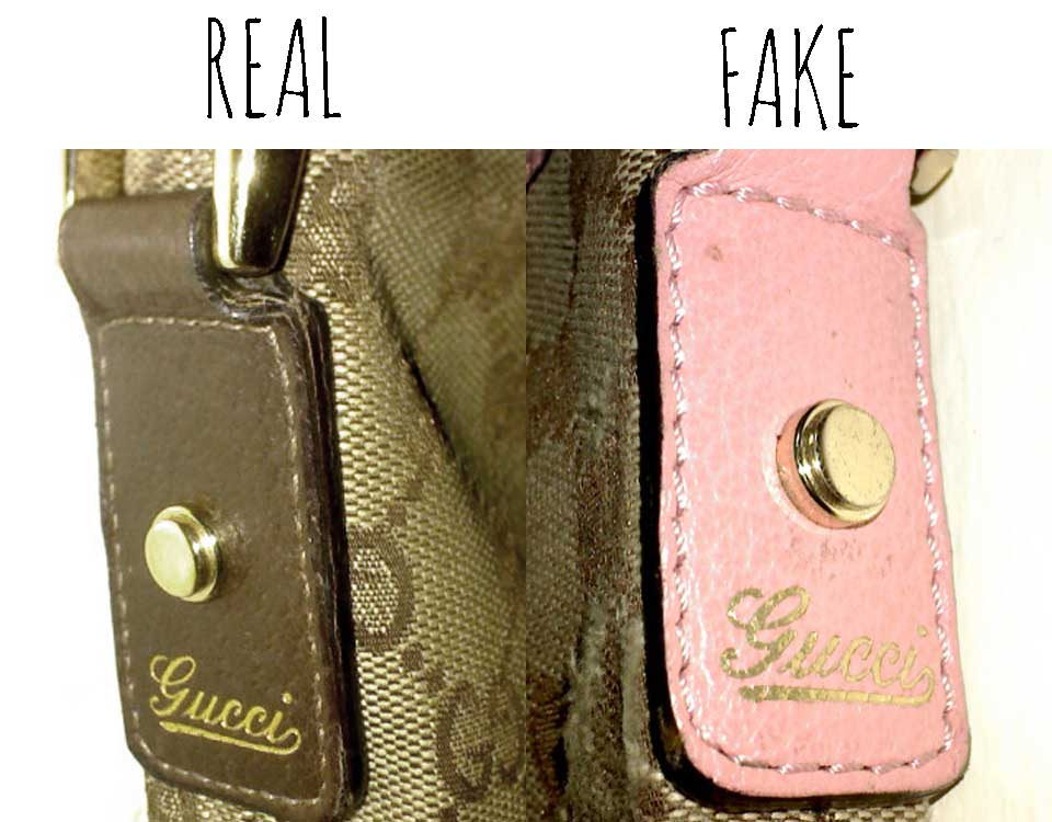 Gucci cursive script - Comparing a Real vs. Fake Gucci Abbey Crossbody bag - Tips on Original Gucci Bags on Sale - How to Tell if a Gucci Bag is Real