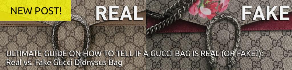 87a8f7be1 Gucci Dionysus Bag Fake Vs Real | City of Kenmore, Washington