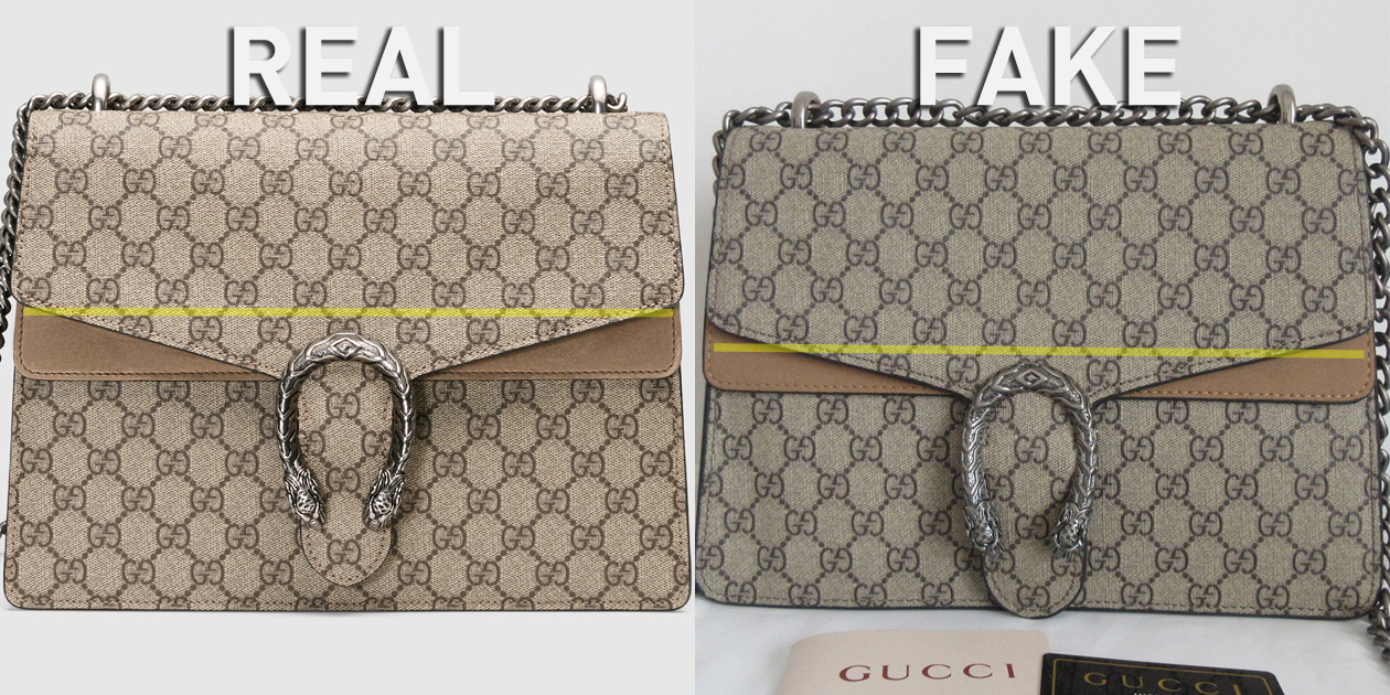 Ultimate Guide on How to Tell if a Gucci Bag is Real (or Fake ... 2b30ff3121e7f