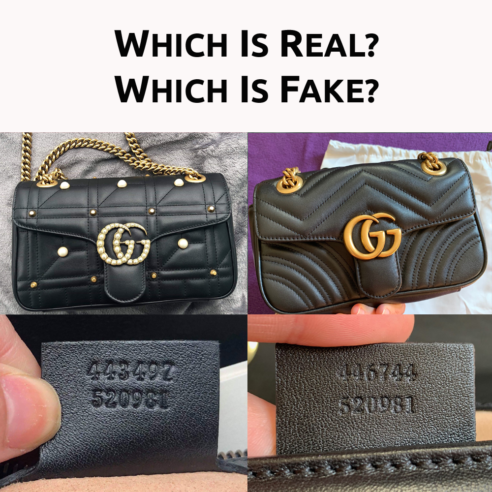 Gucci Authenticator - Gucci Authentication Service - Aside from Gucci, we also check on bags, belts, and small leather goods (SLGs) from Louis Vuitton, Alexander McQueen, Alexander Wang, Balenciaga, Bottega Veneta, Burberry, Chanel, Celine, Chloe, Coach, Dior, Fendi, Ferragamo, Givenchy, Loewe, Mulberry, Prada, Tod's, and Yves Saint Laurent (YSL)